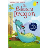 The Reluctant Dragon + CD (ELL)