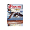 The Rolling Stones From The Vault - L.A. Forum (DVD)