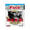 The Rolling Stones From The Vault - The Marquee Club Live In 1971 (Blu-ray)