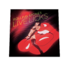 The Rolling Stones Live Licks (CD)