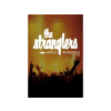 The Stranglers Rattus At The Roundhouse (DVD)
