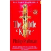 The Subtle Knife by Pullman, Philip