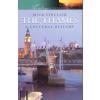 The Thames - A Cultural History