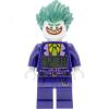 The The Batman Movie Joker ébresztőóra (9009341)