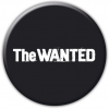 The Wanted kitûzõ
