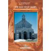 The Way of St James Cyclist Guide - Cicerone Press