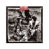 The White Stripes Icky Thump (CD)