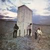 The Who Who's Next (Vinyl LP (nagylemez))