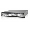 Thecus N8900 Thecus Technology N8900 - NAS server