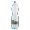 THEODORA Kereki szénsavmentes természetes ásványvíz 1,5 l