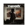 Theory Of A Deadman Savages (Vinyl LP (nagylemez))