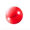 Thera Band Thera-Band ABS gimnasztikai labda -55cm piros