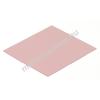 Thermal Pad 100x100x1mm (1db)