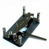 Thermalright AMD Bolt-Thru Kit C f. HR-02, Ultra-120, Venomous X