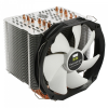 Thermalright HR-02 Macho Rev. A  BW