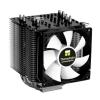 Thermalright Macho 90 CPU hűtő (THE-MCH-90)