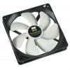Thermalright TY 147A SQ 140 mm PWM ventilátor