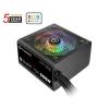 Thermaltake 500W Smart RGB 80+ (PS-SPR-0500NHSAWE-1)