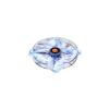 Thermaltake AF0046 20cm Blue LED (AF0046)