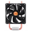 Thermaltake contact 16 cl-p0598 processzor hûtõ