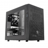 Thermaltake Core X1 CA-1D6-00S1WN-00