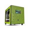 Thermaltake Core X5 Riing Edition Green (CA-1E8-00M8WN-00)