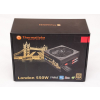Thermaltake London 550W GOLD