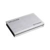 Thermaltake Muse 5G 2.5' SATA3 USB3.0 külső ház (