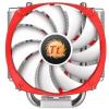 Thermaltake NiC L32 CL-P002-AL14RE-A
