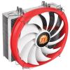 Thermaltake NiC L32 processzor hűtő
