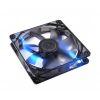 Thermaltake Pure S 12 LED 12cm Blue (CL-F006-PL12BL-A)