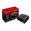 Thermaltake SMART Pro RGB 850W Moduláris 80+ Bronze (PS-SPR-0850FPCBEU-R)