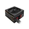 Thermaltake Smart SPS-730M 730W 87% (SPS-730MPCBEU)