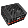 Thermaltake Tough Power Grand 850W 14cm ATX BOX  80+ Platinum Modular (PS-TPG-0850FPCGEU-R)
