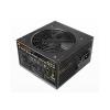 Thermaltake TR2 600W BRONZE POWER SUPPLY 80PLUS 120MM FAN