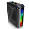 Thermaltake Versa C22 RGB Tower (CA-1G9-00M1WN-00)