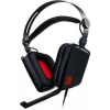 Thermaltake VERTO GAMING HEADSET (HT-VTO-ANECBK-12)