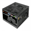 Thermaltake W0393RE Thermaltake Berlin W0393RE 630W tápegység
