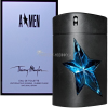 Thierry Mugler A*Men Rubber EDT 30 ml