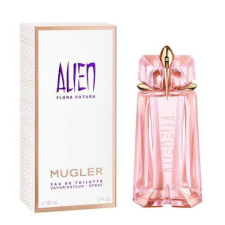 Thierry Mugler Alien Flora Futura EDT 90 ml parfüm és kölni