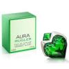 Thierry Mugler Aura Mugler EDP 30 ml