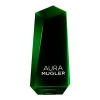 Thierry Mugler Tusoló Gél Aura Thierry Mugler (200 ml) Thierry Mugler SZAPPANOK ÉS GÉLEK