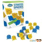 ThinkFun Stratos Spheres