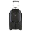 ThinkTank StreetWalker Rolling Backpack V2.0 (fekete)