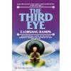 Third Eye –  Rampa