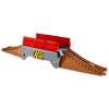 Thomas: életveszélyes híd kiegészítő síncsomag
