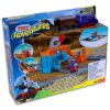Thomas és barátai Adventures: Charlie napja a Kőfejtőnél