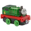 Thomas és barátai Adventures: Percy világító versenymozdony