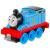 Thomas és barátai: Adventures Thomas mozdony