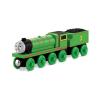 Thomas Thomas fa Henry mozdony